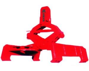 钢板夹具、钢锭吊具(ZS1004)