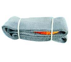尼龙编织绳可供品种(ZS0601)